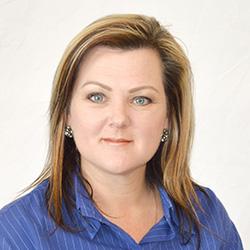 Marise Janse van Rensburg